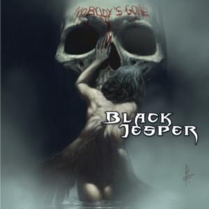 Black Jasper - KORBEN MKDB Producecer