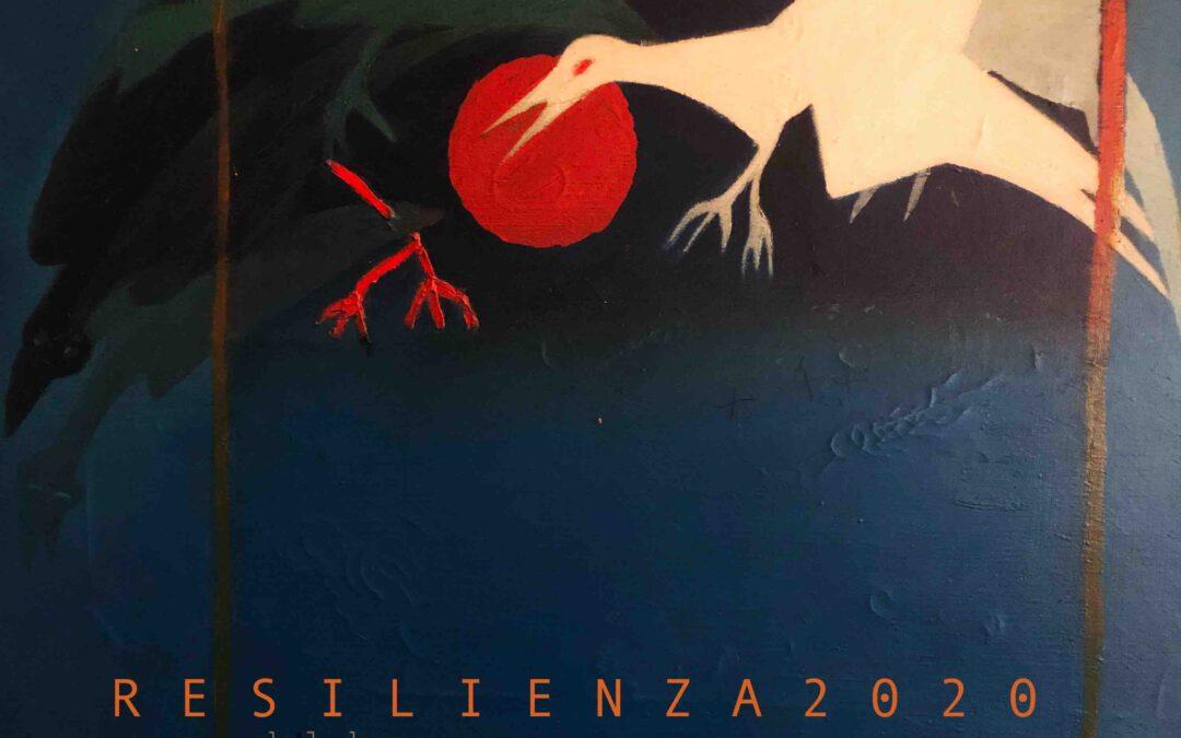 REsiLIENZA 2020